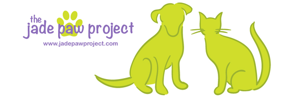 Jade Paw Project